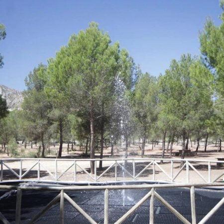 Diputación-Alicante-medio-ambiente