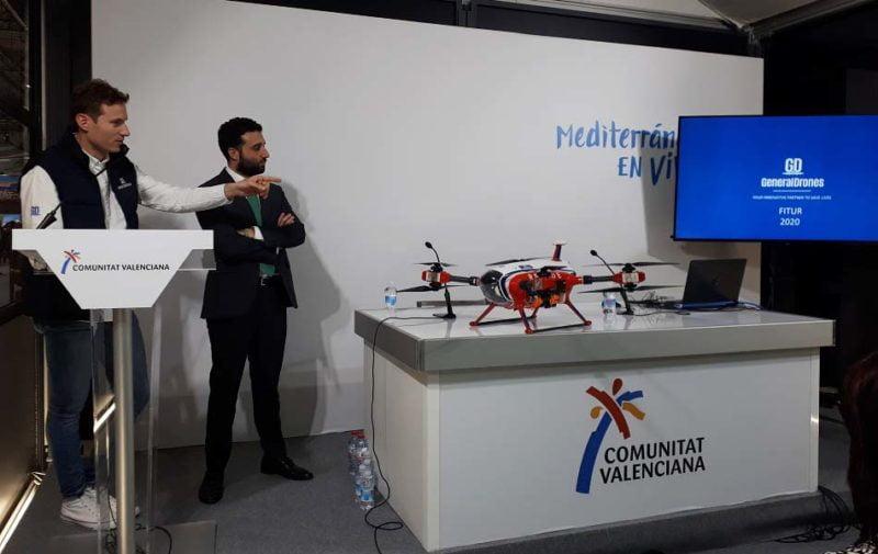 drones-sagunto-en-fitur