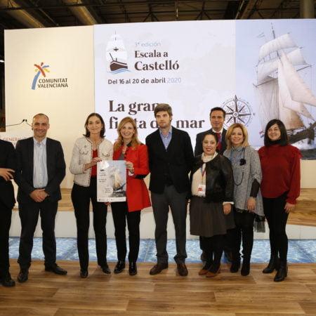 la-ministra-de-turismo-reyes-maroto-animo-a-visitar.-escala-castello-en-pascua