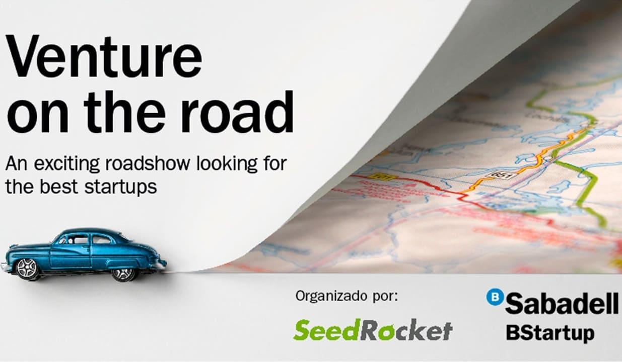 Imagen destacada BStartup y SeedRocket hacen escala en Alicante en su circuito de acceso a inversores
