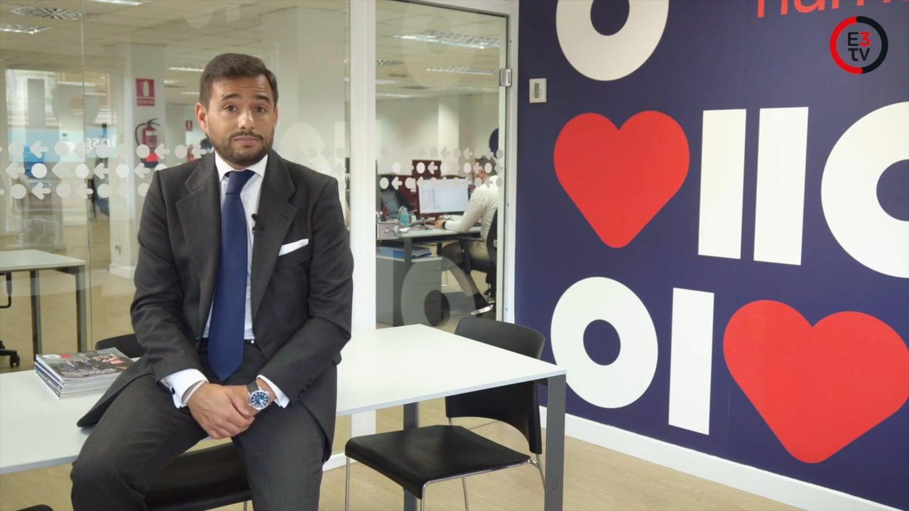 'Employer branding', cazando talento