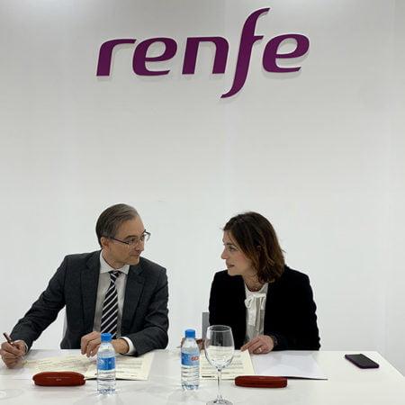 Renfe-Fundacion-Trinidad-Alfonso