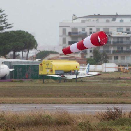 aerodromo-castellon