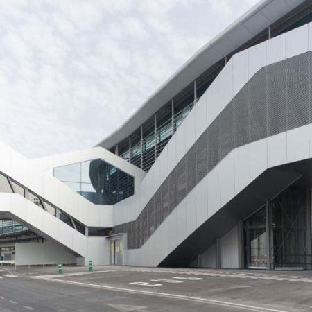 aeropuerto-valencia