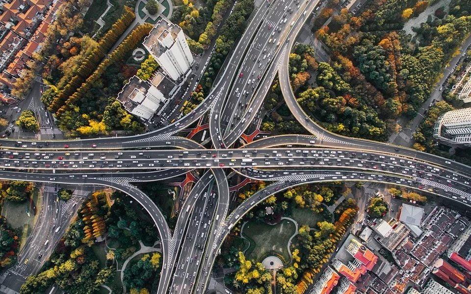 Imagen destacada El 5G revolucionará el transporte, clave para el desarrollo económico de los países pobres
