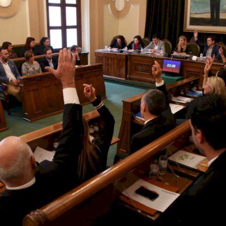 castellon-y-vila-real-desbloquean.sus-presupuestos-en-plena-cuesta-de-enero
