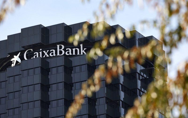 CaixaBank amplía hasta septiembre la moratoria para las hipotecas de los afectados por el COVID-19