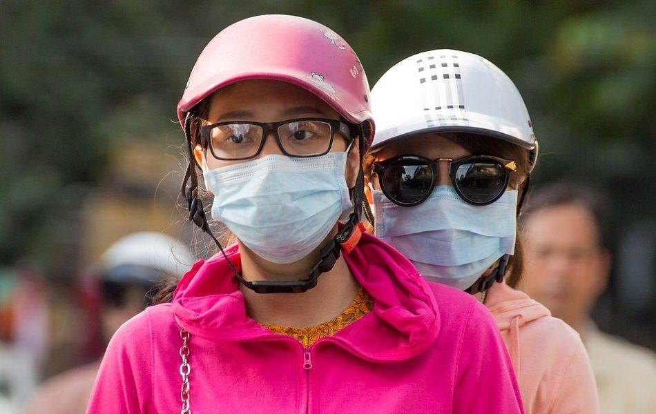 Italia prohíbe durante dos meses a las empresas despedir por el coronavirus