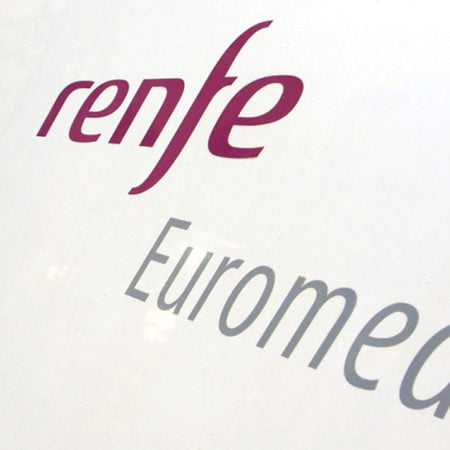 servicio-euromed