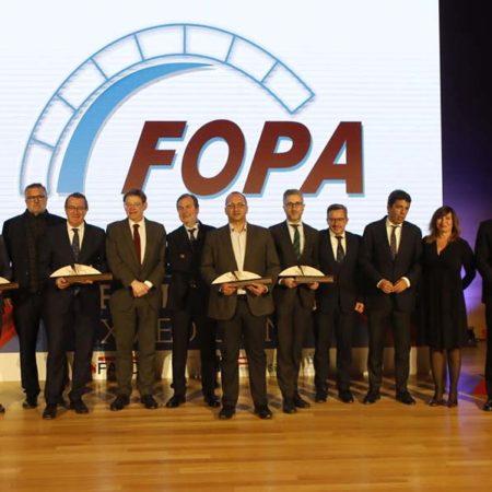 premios-fopa-2020