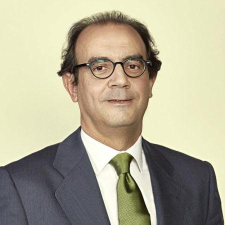 Gonzalo-Alcubilla-confirming