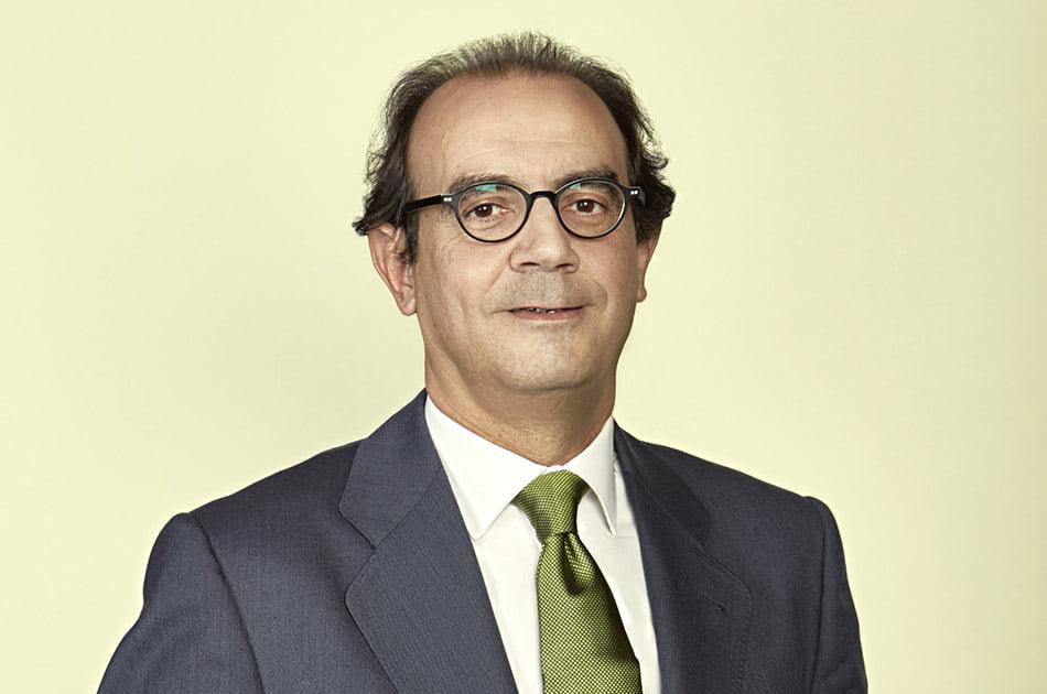 Imagen destacada Bankia incrementa un 14% las operaciones confirming hasta alcanzar los 7.400 millones