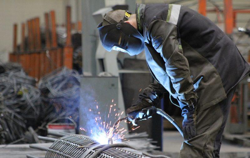 El metal pide más flexibilidad en los ERTE y que la financiación llegue a micropymes