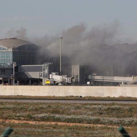 incendio-aeropuerto-alicante