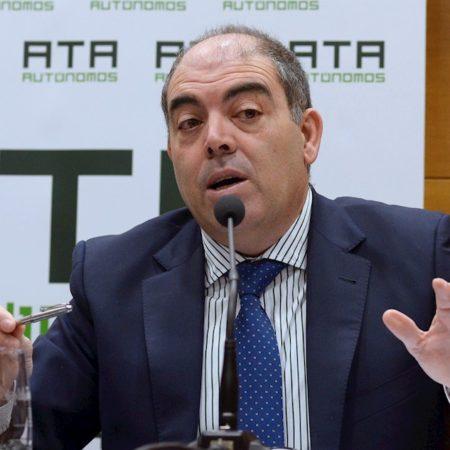 presidente-ata