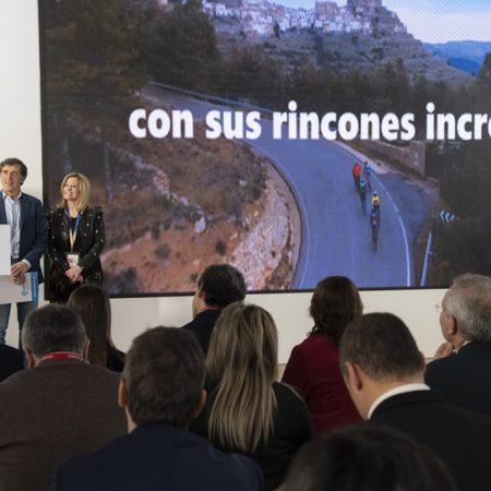 Diputación-Castellón-fitur