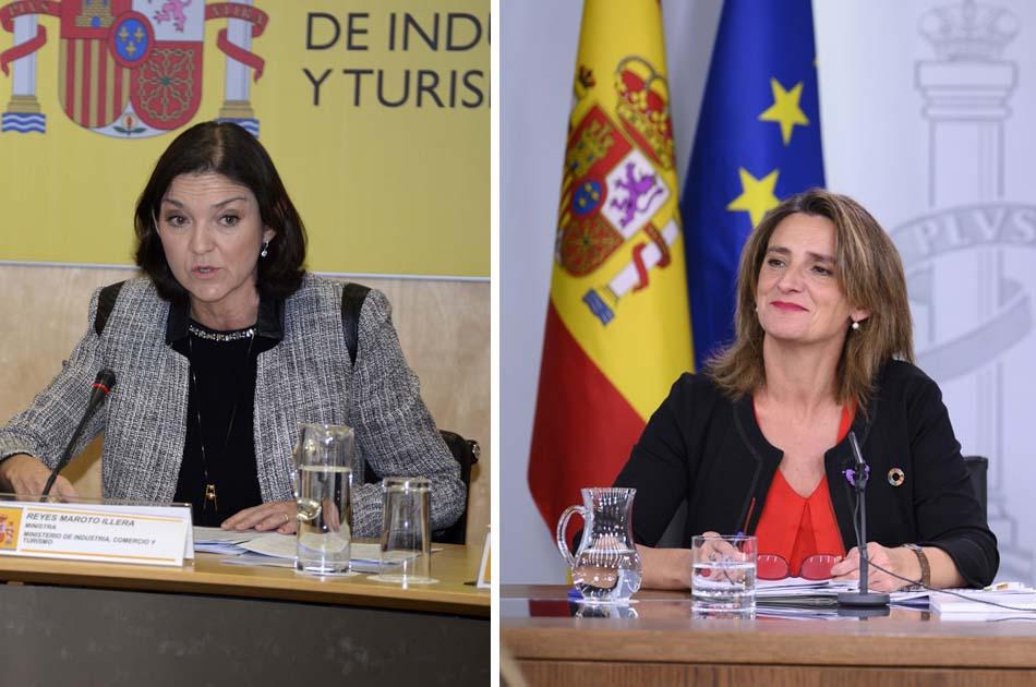 Imagen destacada Retos del nuevo Gobierno (1): Reforma del mercado eléctrico e industrialización