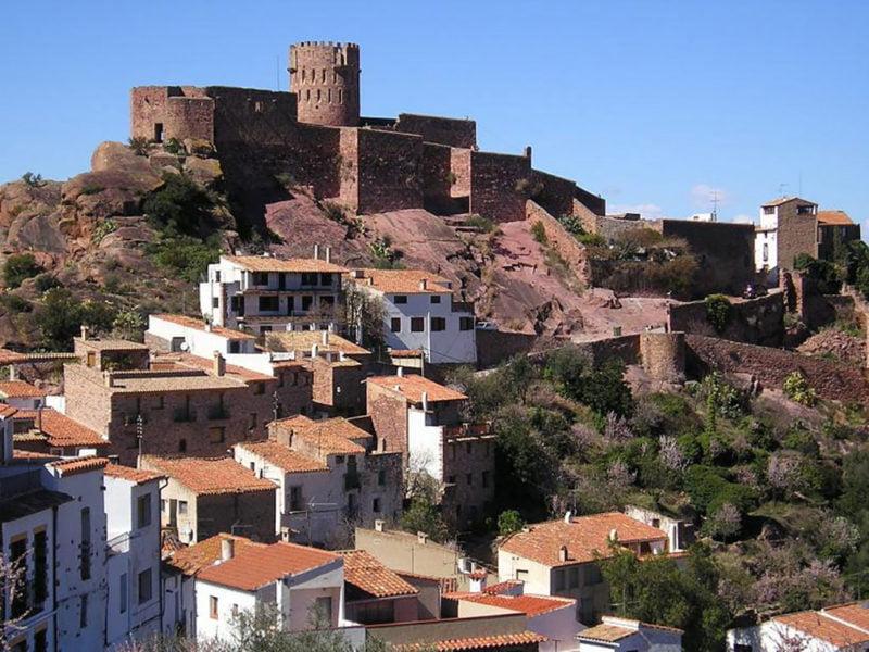 Vilafamés y Montanejos roban a Morella el protagonismo como destino de escapada