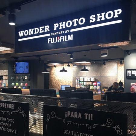 wonder-photo-shop