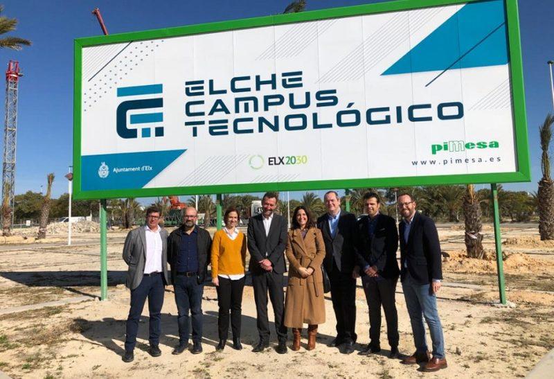 elche-campus-tecnologico