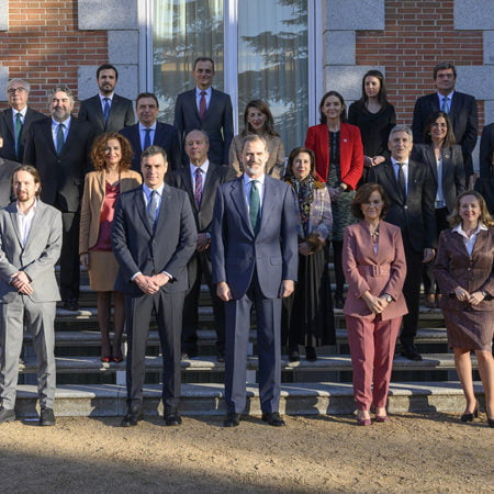 consejo-ministros
