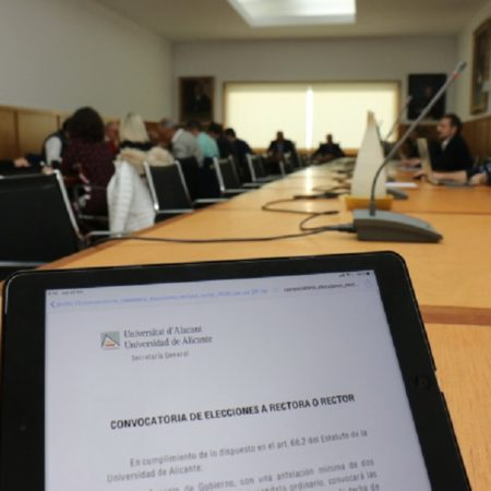 elecciones-rector-UA