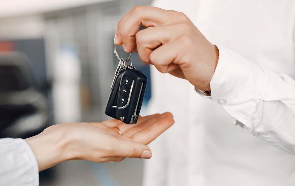 Imagen destacada Volkswagen, BMW y Peugeot, los más vendidos de segunda mano en la Comunitat