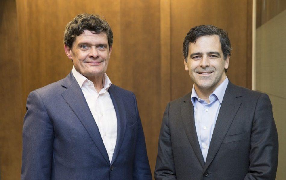 Imagen destacada Sareb elige consejero delegado a Javier García del Río, exdirector de Solvia