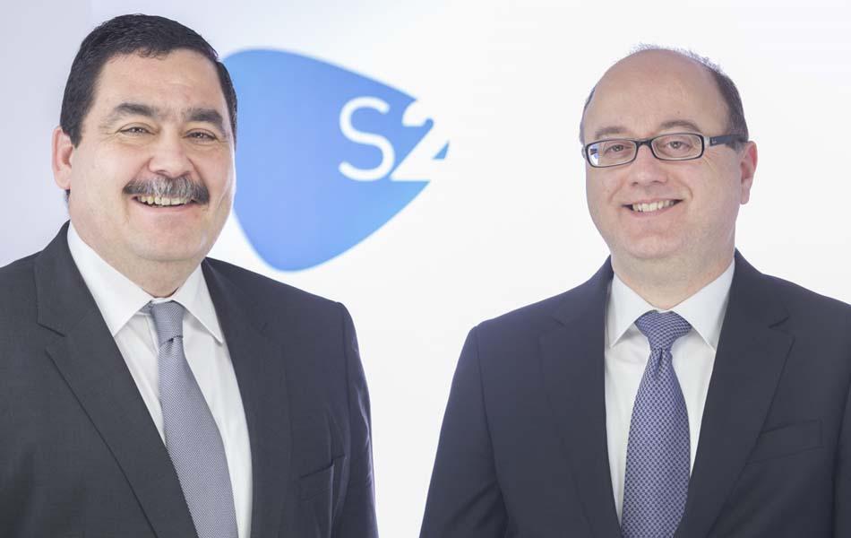 S2 Grupo crece un 20 % en 2019 y alcanza los 18 millones de euros de facturación