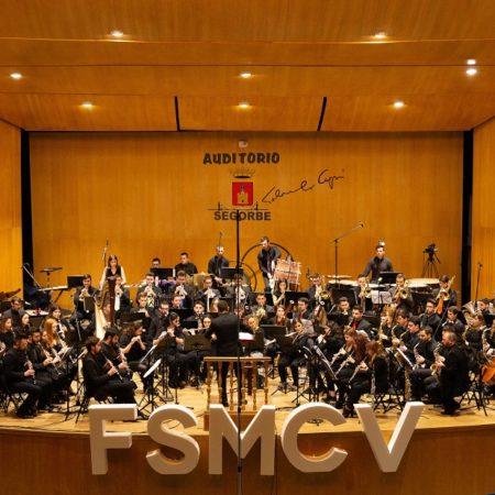 Joven-Banda-Simfonica