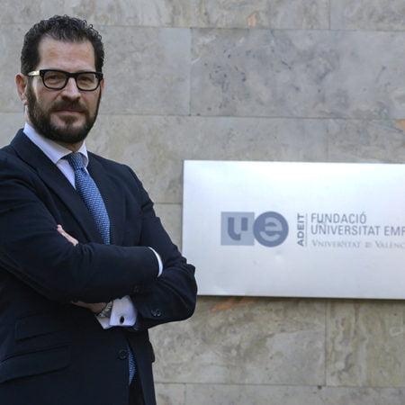 Juan Manuel Penín