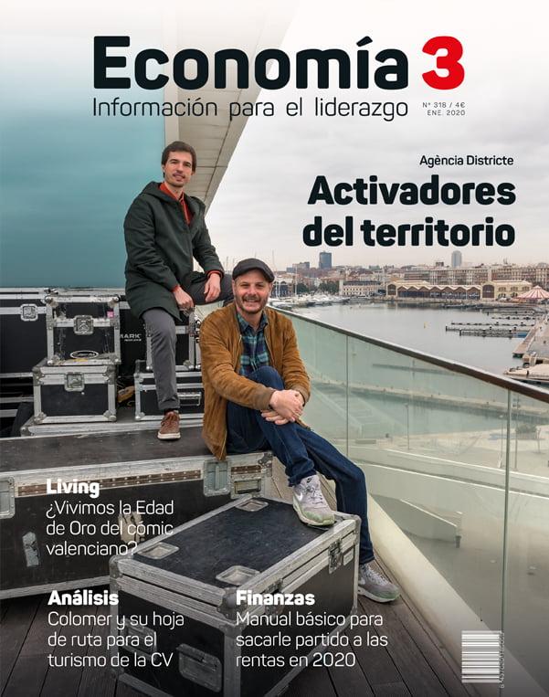 portada-agencia-districte