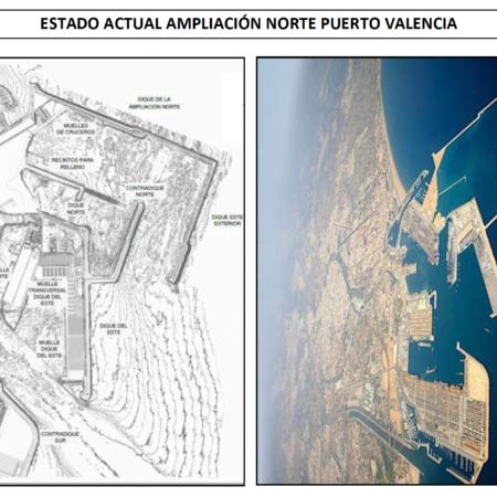 Catalá-ampliación-puerto