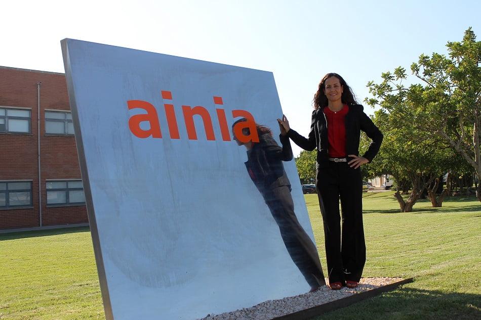 Imagen destacada Del Campo (Ainia):
