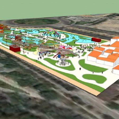 València-inversiones