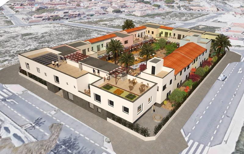cohousing-rabasa