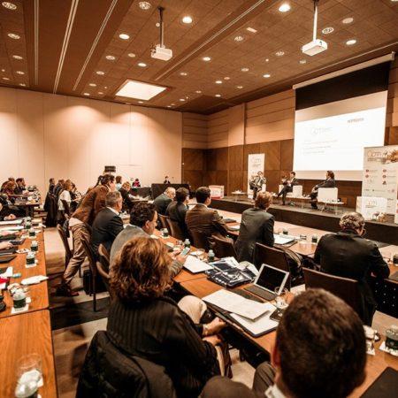 congreso-mediterraneo-economistas