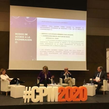 congreso-profesional-mediterraneo