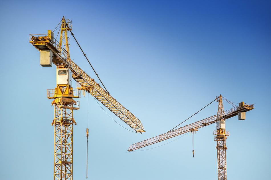 """Los constructores celebran el decreto para agilizar licencias: """"Habrá un cambio radical"""""""