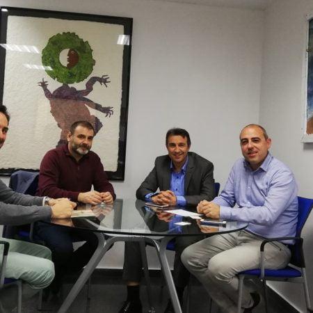 Diputación-castellon-FEPAC-ASAJA