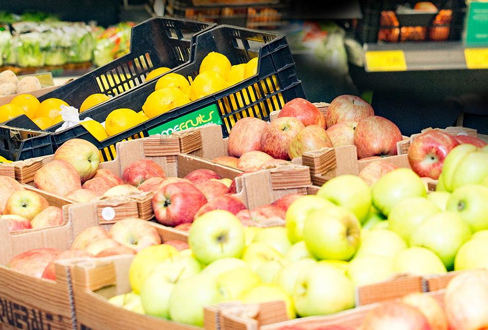 La economía global ahoga al agro español
