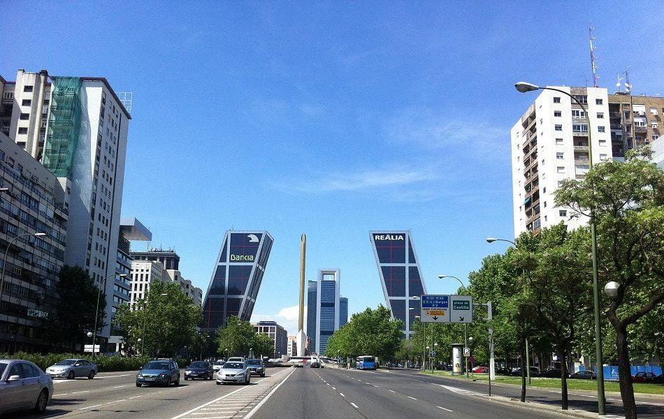 Imagen destacada Conselleria de Hacienda pide más recursos para la Agencia Tributaria Valenciana