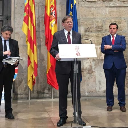 estrategia-turismo-comunitat-valenciana