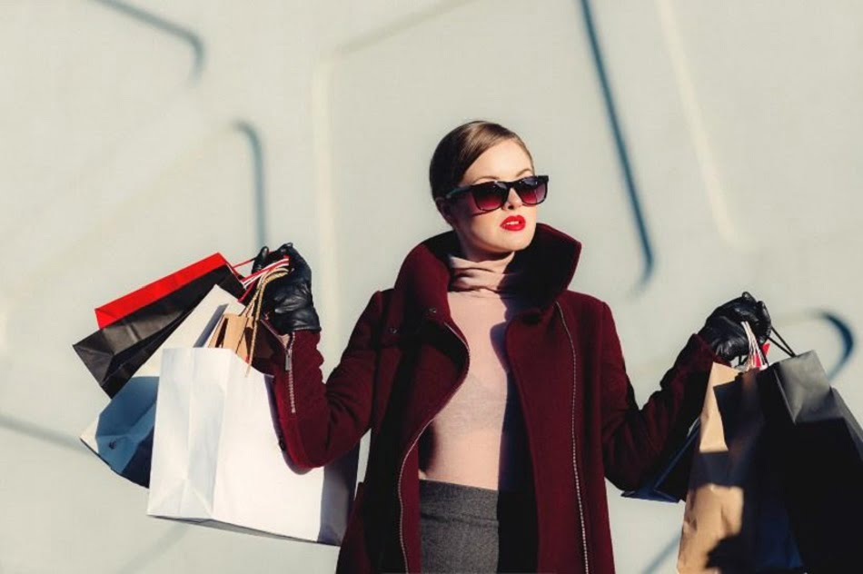 Imagen destacada 5 consejos para comprar Online en rebajas