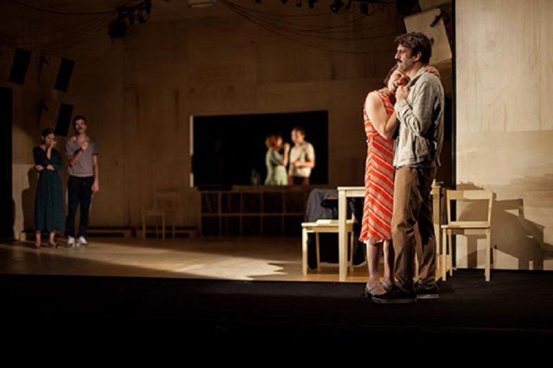 teatro-chejov-castellon