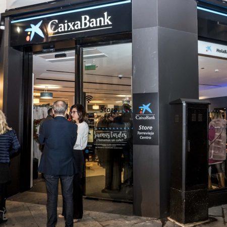 Caixabank-oficina-Store