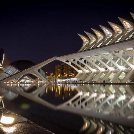 València-modelo-luz-eficiente