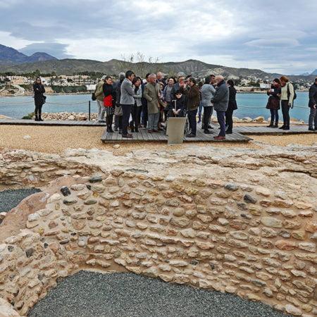 illeta-yacimiento-arqueologico