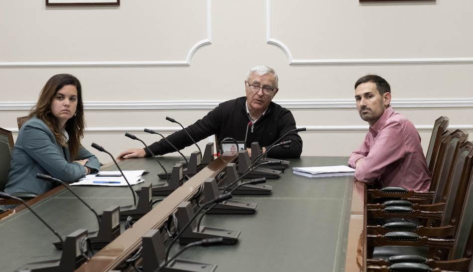 València acuerda ayudas extra por 3,4 millones para pymes de la ciudad