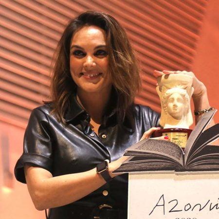 azorin-2020